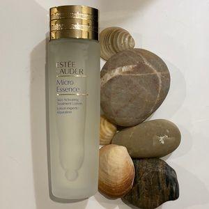 Estee Lauder Micro Essence Skin Treatment